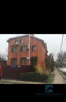 Продажа готового бизнеса, Краснодар, Ул. Рылеева - Фото 1