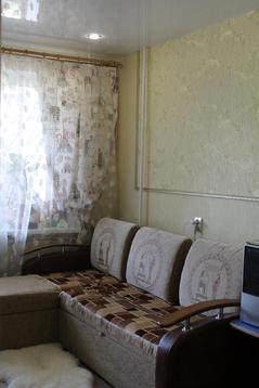 Квартира с отличным ремонтом - Фото 3