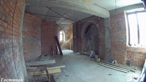 Новый дом в Кисловодске - Фото 5