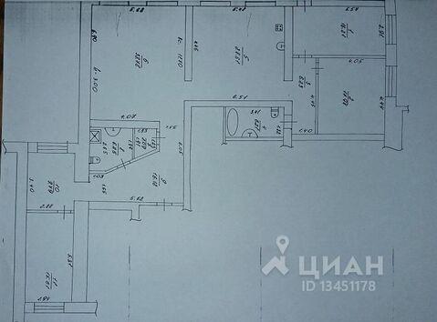 Продажа квартиры, Димитровград, Проспект Димитрова - Фото 2