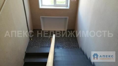Продажа офиса пл. 37 м2 м. Чертановская в административном здании в . - Фото 5