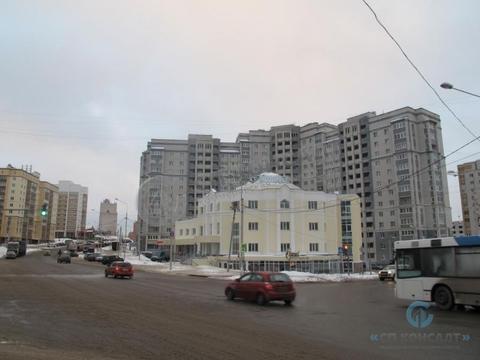 Продажа помещения 43,6 кв.м. в ТЦ на Н.Дуброва - Фото 4