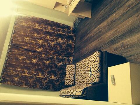 Сдам квартиру посуточно со всеми удобствами - Фото 5