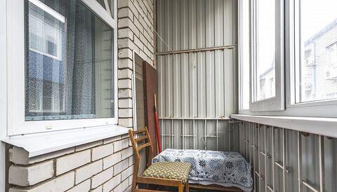Продажа квартиры, Краснодар, Апрельская улица - Фото 3