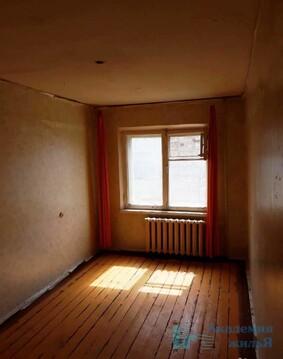 Продажа квартиры, Балаково, Ул. Комсомольская, Купить квартиру в Балаково по недорогой цене, ID объекта - 330009430 - Фото 1