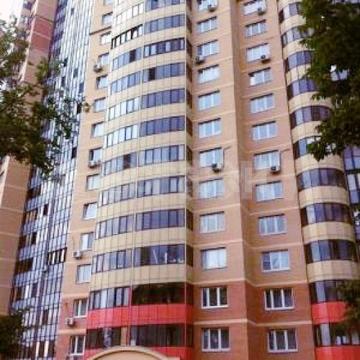 2-комн. квартира, м. Беломорская ( 2 мин.пеш.) ул . Беломорская д.13к1 - Фото 1