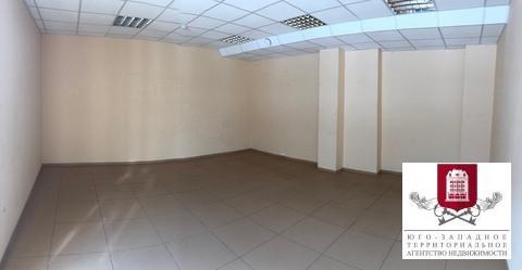 """Сдается помещение 35 кв в ТЦ """"Капитал"""" - Фото 3"""