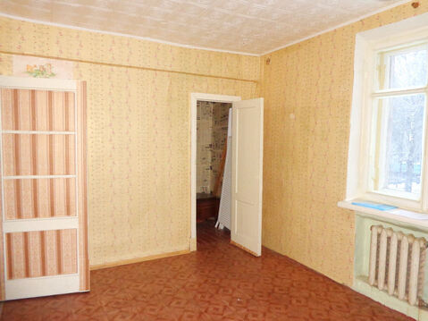Продажа 1-но комнатной квартиры за умеренную цену - Фото 3
