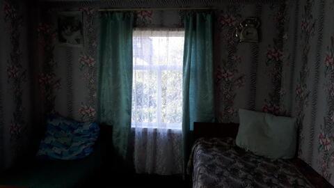 Продажа дома, Березовский, кс № 80 Находка - Фото 5