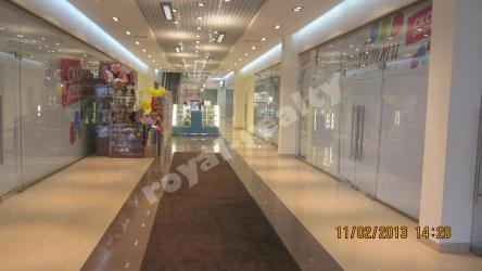 Продажа Магазин 1000 кв.м.