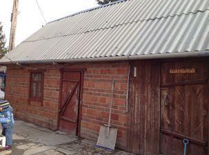 Продажа дома, Иртыш, Черлакский район, Ул. Бархатовой - Фото 2