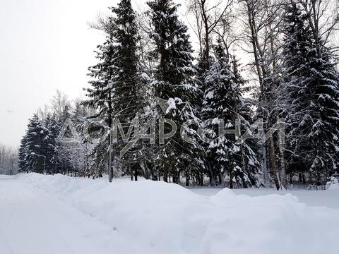Продажа участка, Ватутинки, Десеновское с. п, Россия - Фото 5