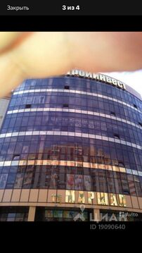 Продажа торгового помещения, Ставрополь, Ул. Тухачевского - Фото 1