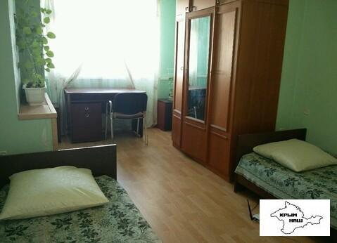 Сдается в аренду квартира г.Севастополь, ул. Николая Музыки - Фото 3