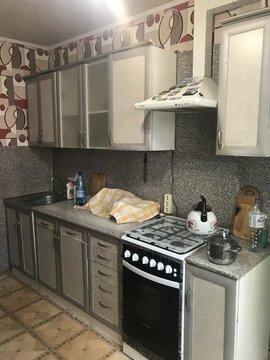 Продажа квартиры, Брянск, Чернышевского пер. - Фото 2
