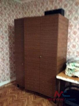 Сдам 1-к квартиру, Ногинск город, улица 28 Июня 1 - Фото 5