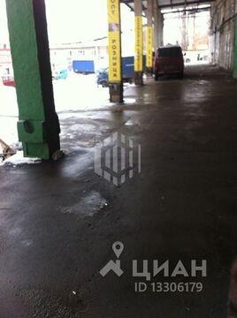 Продажа склада, Воронеж, Ул. Волгоградская - Фото 2