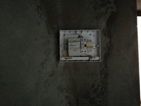 Продажа квартиры, Кисловодск, Ул. Ермолова - Фото 5