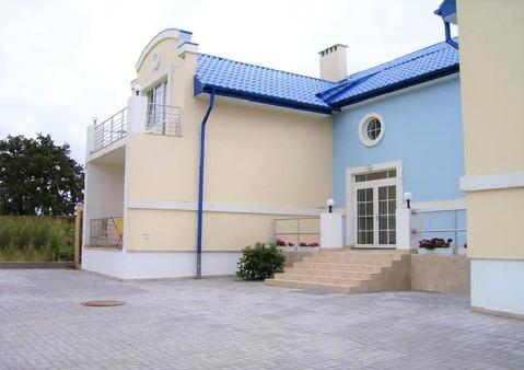 Объявление №49986091: Продажа помещения. Балтийск, ул. Дачная, 12,