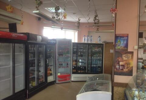 Продажа готового бизнеса, Белгород, Ул. Железнодорожная - Фото 2
