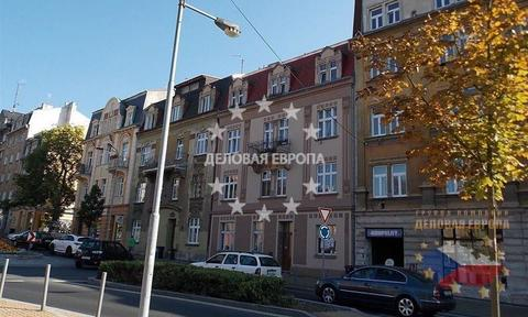 1+1, город Карловы Вары - Фото 5
