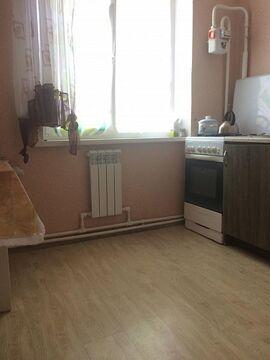 Продажа квартиры, Яблоновский, Тахтамукайский район, Ул. Карла Маркса - Фото 3