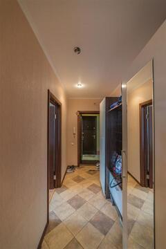 Улица Космонавтов 24/1; 2-комнатная квартира стоимостью 3800000 . - Фото 5