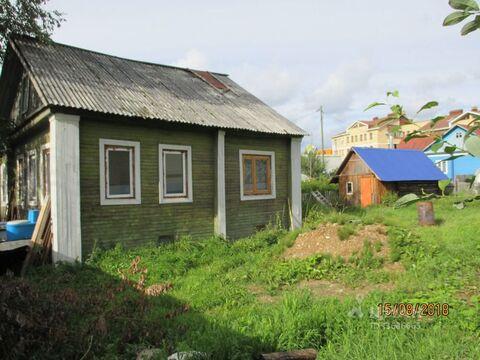 Продажа дома, Сыктывкар, Ул. Энгельса - Фото 2