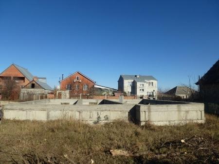 Продажа земельного участка, Иноземцево, Ул. Украинская - Фото 5