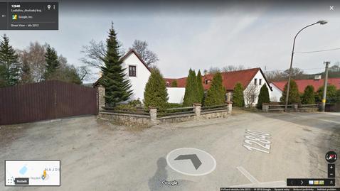 Гостиница в Чехии, на территории 8 гектаров - Фото 4