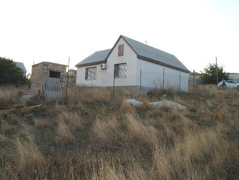 Продаю дом в пгт Молодежное - 5 - Фото 2