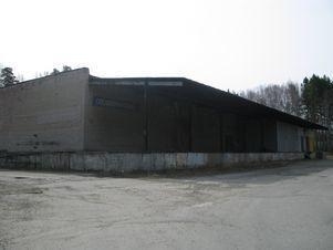 Продажа готового бизнеса, Снежинск, Ул. Транспортная - Фото 2
