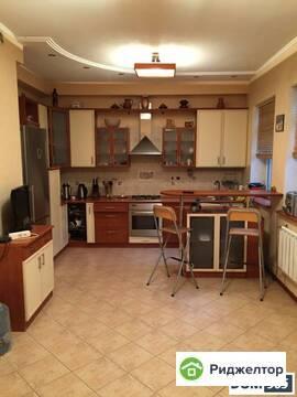 Аренда дома посуточно, Быково, Раменский район - Фото 4