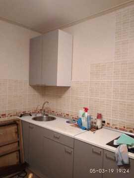 Сдается однокомнатную квартиру в Лобне - Фото 2