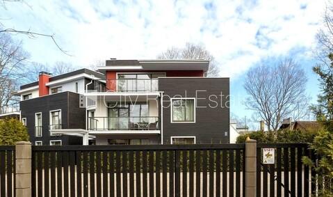 Продажа квартиры, Улица Слокас - Фото 1