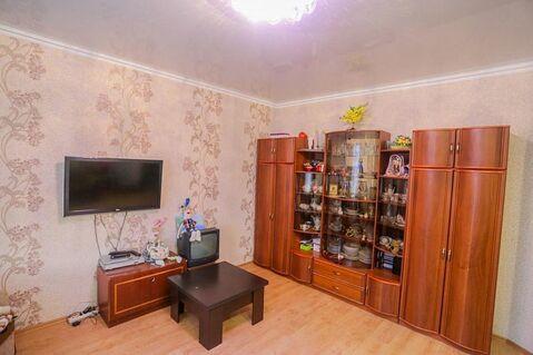 Продается таунхаус г Краснодар, ул Кадетская, д 122 - Фото 5