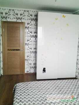 Продается квартира, Ногинск, 55.2м2 - Фото 3