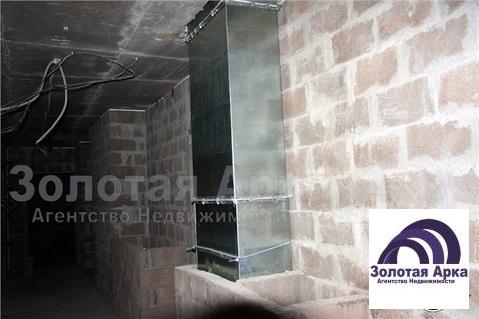Продажа квартиры, Краснодар, Им Александра Покрышкина улица - Фото 4