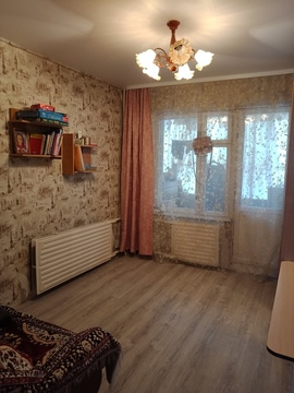 Продам 4к квартиру ул.Карла Либкнехта 72 - Фото 4