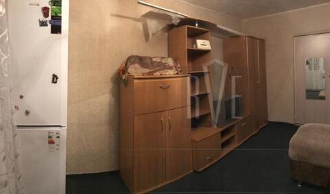 Продажа комнаты, Балашиха, Балашиха г. о, Пушкина ул - Фото 2