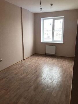 Продажа квартиры, Яблоновский, Тахтамукайский район, Ул. Шоссейная - Фото 3