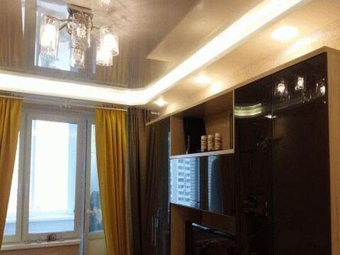 Продажа квартиры, м. Тропарево, Никитина - Фото 2