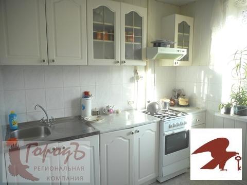 Квартира, ул. Октябрьская, д.124 - Фото 4