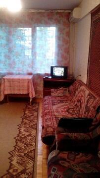 Аренда квартиры, Волгоград, Ул. Ростовская - Фото 4
