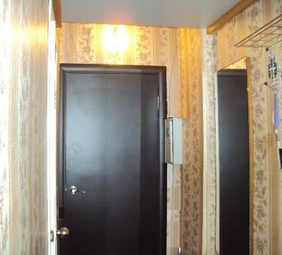 Комната с адресацией - Фото 3
