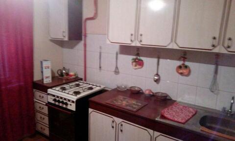 Сдается 1-ая квартира на Соколово-Соколенка - Фото 3