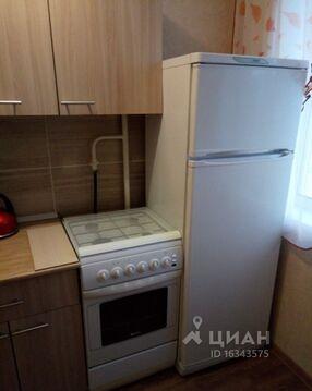 Аренда квартиры, Пермь, Космонавтов ш. - Фото 2