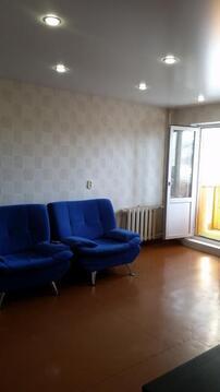 Сдам однокомнатную квартиру Культуры 24, Аренда квартир в Екатеринбурге, ID объекта - 319227878 - Фото 1