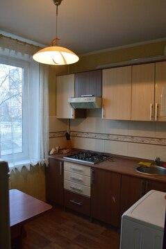 Квартира в районе ж/д вокзала - Фото 1