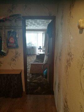 4 ком.квартира по ул.Пушкина д.12 - Фото 5